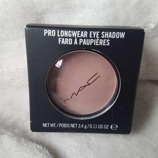 Pro Longwear Eyeshadow