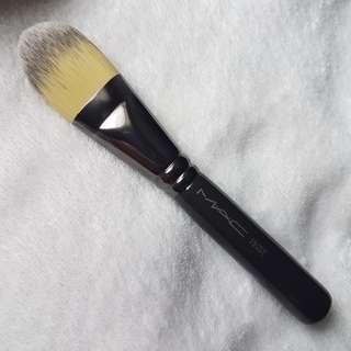 Mac 190SE Foundation Brush