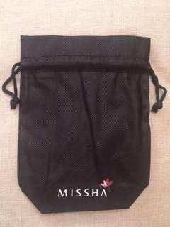 MISSHA 索袋