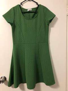 DECLUTTERING - Dress for just $5 each!!(L - XL)