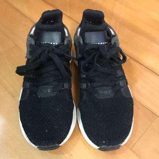 Adidas Equipment Shoes 波鞋