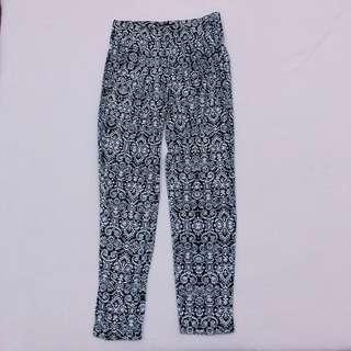 Cotton On Cotton Pants