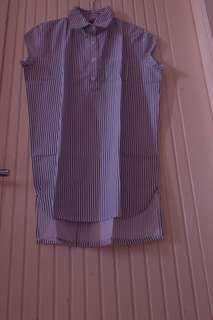 Summer outfit muraaaahhh