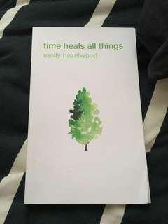 Time Heals All Things