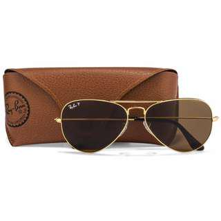 3dc0a79062f4 (RAY-BAN) RB 3025  001 57  CODE RBS026