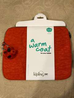 Kipling laptop/tablet sleeve