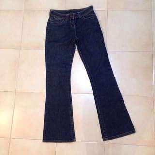 Dorothy Perkins jeans  👖 #SpringClean60