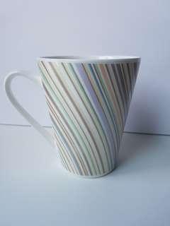 New JapanHome Mug