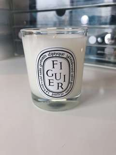 Diptyque candle 70g