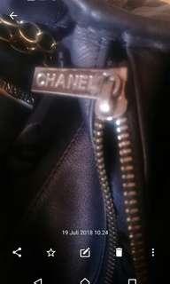 Chanel ,