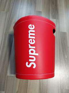 Supreme Dustbin/ Car Storage Container