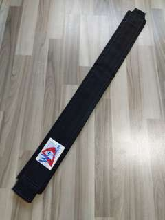 Laser Hiking Strap Padded Win Design