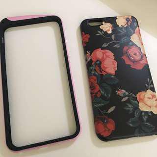🚚 Iphone6/6s plus 手機殼
