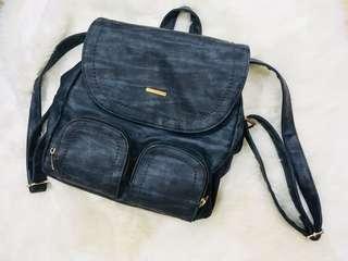 Michaella 2-way Bag