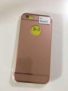 🚚 Iphone5/5s/SE