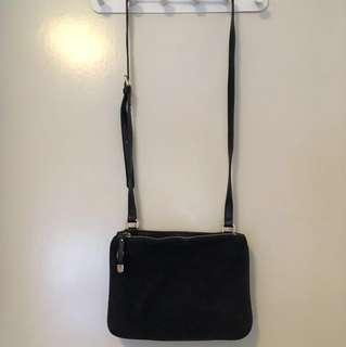 Marcs Trio Bag