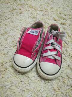 Converse Shoes for Kid