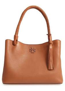Tory burch taylor authentic