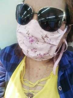 Kacamata cool uv protection Limited edition #jualrugi