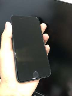 IPHONE 7 WTS WTT