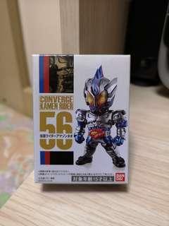Converge Kamen Rider 56 千翼 Amazon neo shf shodo
