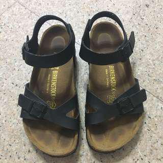 Authentic Birkenstock Sandals Women's