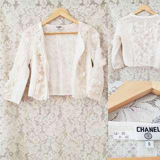 Chanel Outer