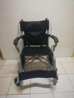 Wheelchair Travel 11kg