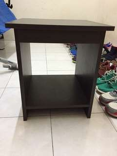 Small rack for table lamp or etc