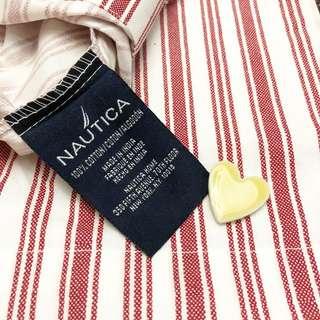 Nautica Coleridge pillowcase