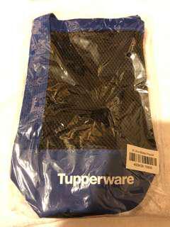 Tupperware 2L Casing