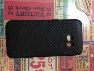 softcase samsung s7 edge