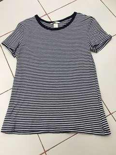 H&M's Basic T-Shirt