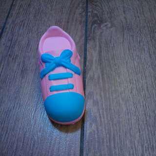 squishy鞋