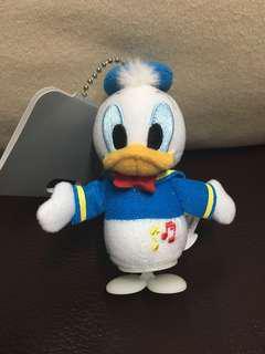 Donald Duck 匙扣