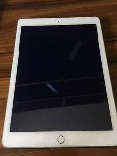 iPad Air 2 (64GB)