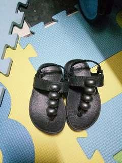 Fliptop sandals