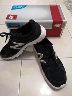 Pre Love New Balance Women Running Shoes  #PRECNY60
