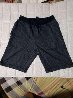 GU 短褲