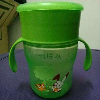 Avent sippee cup