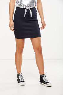 Basic Bodycon Skirt