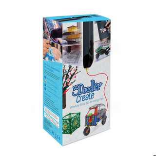 3Doodler® Create Kit