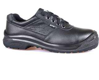 KPR King Power L083 Safety Shoes