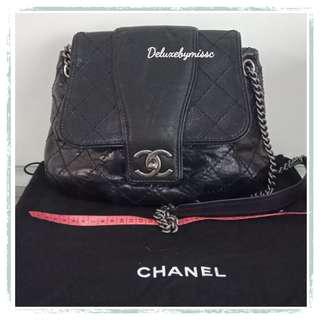 Chanel Bag - Year end clearance