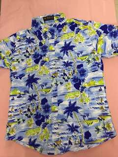 Hawaiian Polo For Sale