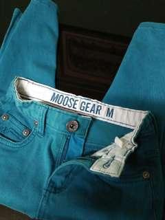 moosegear pants