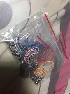 🚚 手機繩