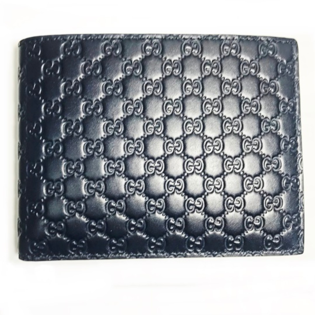 cfd53d0c6 Brand new GUCCI MENS WALLET, Luxury, Bags & Wallets, Wallets on ...