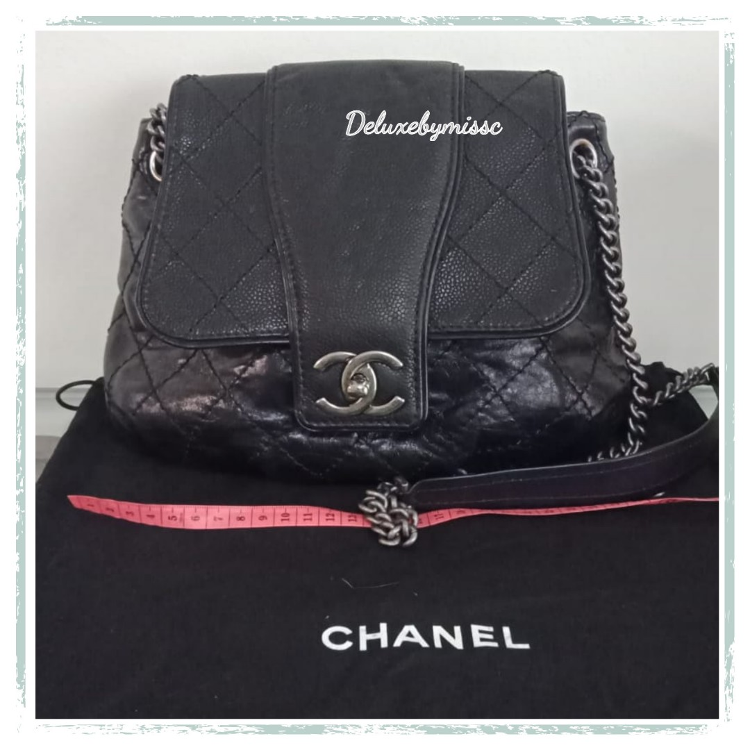 e42958638ec1 Chanel Bag - Year end clearance