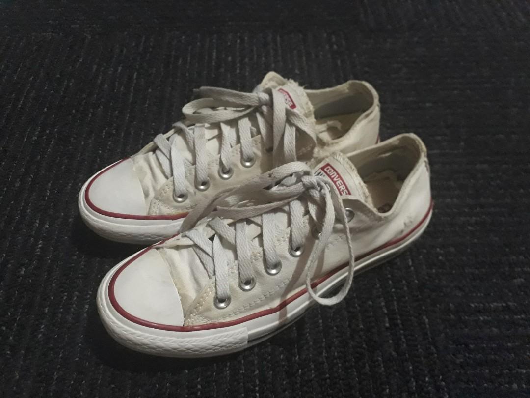 5836ee9bec1b Home · Men s Fashion · Men s Footwear. photo photo photo photo photo